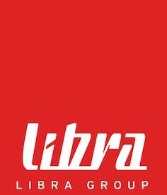 Libra Group